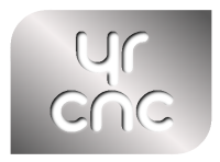 YR-CNC